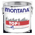 Peinture montana pour plafond resine de protection pour for Pistolet peinture mur interieur